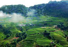 Du lịch Hà Giang có gì đẹp? Những điểm đến hấp dẫn nhất ở Hà Giang